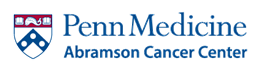 Penn Medicine's Abramson Cancer Center