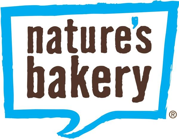 Natures Bakery2